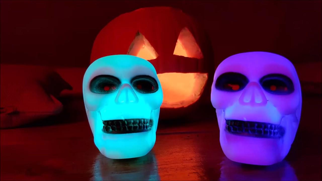 Geluiden Halloween.Happy Halloween Halloween Themafeest Met Live Muziek Live