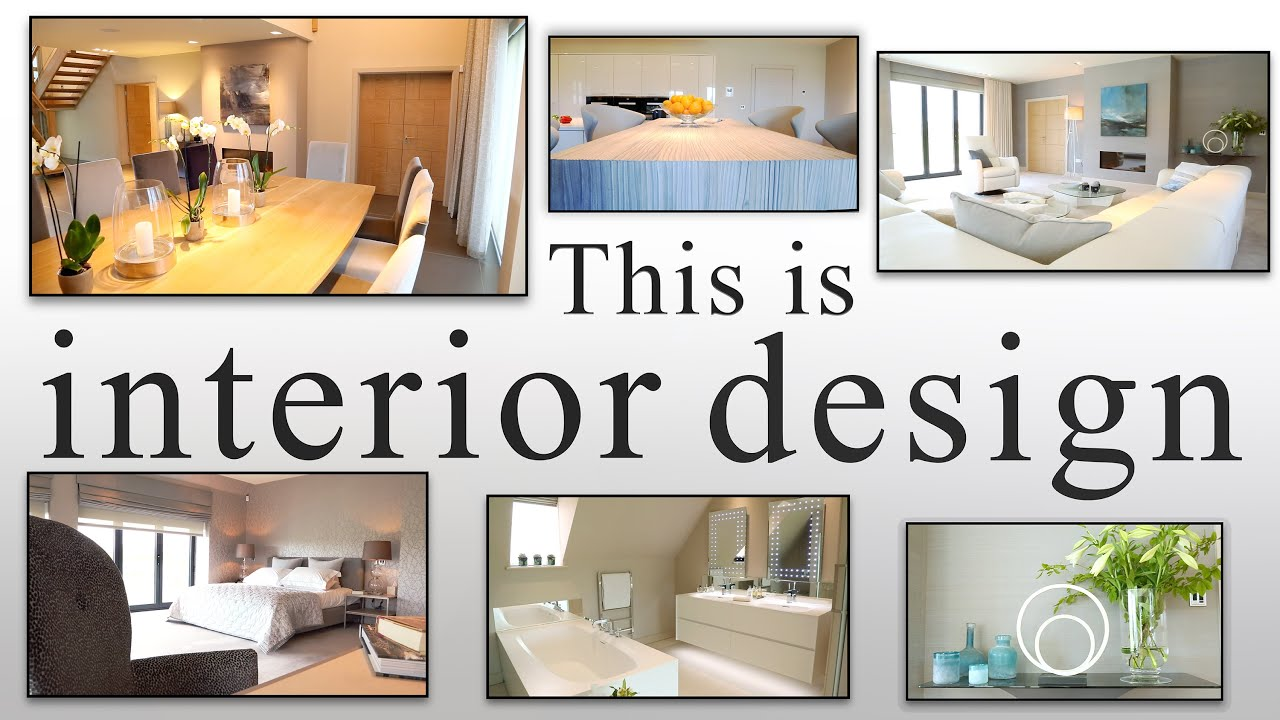 Interior Designer | Space planner - YouTube on home design bedroom, home design furniture, home design accents, home design catalogs, home design view, home design showroom, home design sectionals, home design bedding,