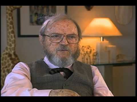 "Chuck Jones on ""How the Grinch Stole Christmas"" - EMMYTVLEGENDS.ORG Mp3"