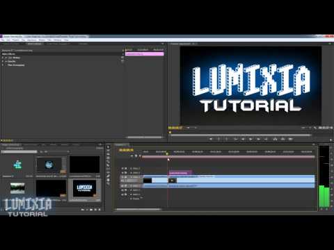 Letterbox widescreen templates adobe premiere you can download or play adobe cs6 premiere pro hack for a short film letterbox widescreen templates http for more how to download adobe premiere spiritdancerdesigns Gallery