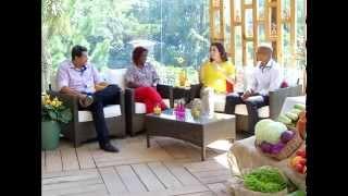 Como acabar com sedentarismo e preguiça | Vida & Saúde