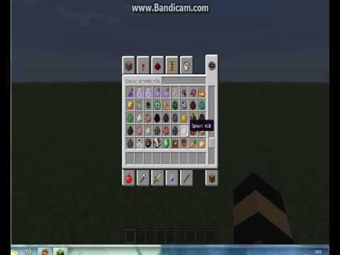 Minecraft Jak Nazywać Zwierzęta Za Pomocą Kowadła