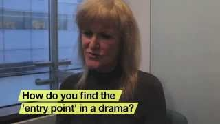 Video BBC Writersroom Paula Milne interview download MP3, 3GP, MP4, WEBM, AVI, FLV Juni 2017