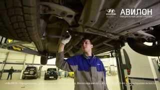 ТО Hyundai: когда, зачем и почему?!(, 2015-05-13T16:49:57.000Z)