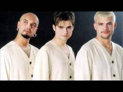 3rei Sud Est - Te Plac (1999)