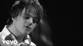 Jamie Cullum - Photograph Video