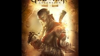 Game Fly Rental (17) God Of War: Ascension Part-17 Put The Ribs In The Fire
