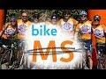 Bike MS 2019!