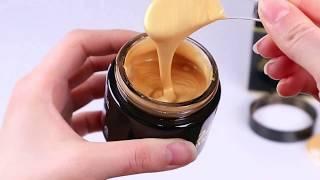 Маска для лица с 24 КАРАТНЫМ ЗОЛОТОМ Piolang 24k Gold Wrapping Mask