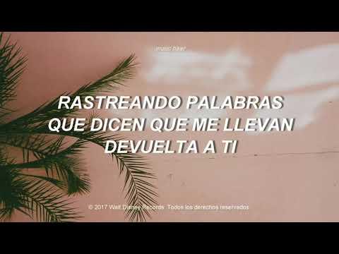 Valentina Zenere (Soy Luna) - Catch Me If You Can [Traducida al Español]