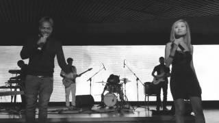 ILLUMINARI - Gemini (Digital Album Release Concert)
