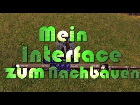 wow-|-mein-interface-zum-nachbauen-|-tutorial-|-brokken
