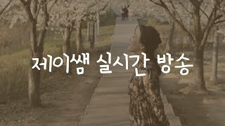 [Live] 클라리넷으…