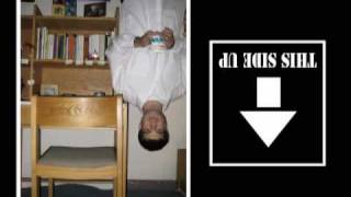 College Dorm Room Prank - Operation relliM