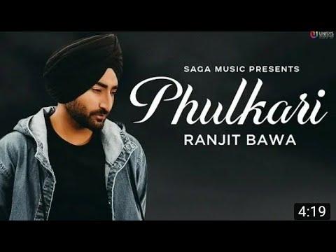 pulkar-||-whatsapp-status-video-||-new-panjabi-love-song-by-ranjit-bawa..😘