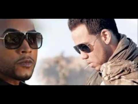 Ella y yo - Don Omar ft. Romeo Santos