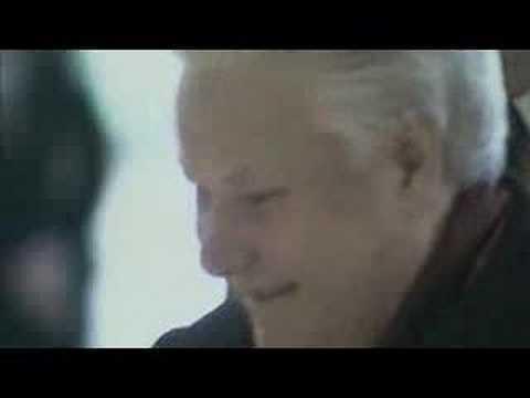 I Knew Boris Yeltsin - 11 Feb 08 - Part 2