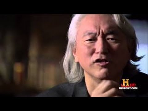 documentary 2014  Einstein Documentary Full Documentary New HD 720p