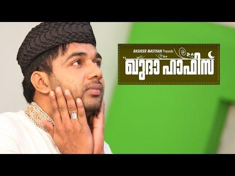 Kudha Hafis | Saleem Kodathur | Mappila Devotional Album 2016 | Latest Mappila Devotional Album