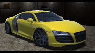 Ado Stunt Cars 3 Full Gameplay Walkthrough