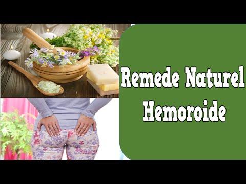 remede naturel hemoroide soigner les hemorroides. Black Bedroom Furniture Sets. Home Design Ideas