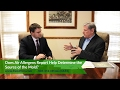 "Toxic Mold Lawyer Atlanta - Visit us today at http://moldfirm.com/mold-problems/ or call 404-341-MOLD (6653).  In this video, Toxic Mold Lawyer Atlanta Carson Jeffries and Richard Johnson answer, ""Does Air Allergens Report..."
