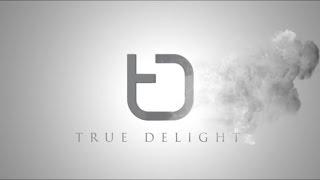 Массаж на массажных свечах True Delight в салоне ML SPA 3785454,87763385148гАлматыул.Курмангазы143(Зимнее предложение по очень ДОСТУПНЫМ ЦЕНАМ от салона красоты «ML SPA»!!! ❤ Подробнее здесь: http://www.mlcompany.kz/зи..., 2016-12-20T17:16:08.000Z)
