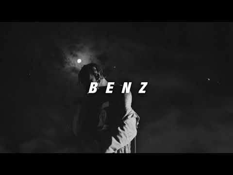 "[SOLD] Travis Scott x Drake x OZ Type Beat ~ ""BENZ"""