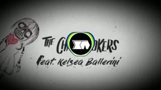 The Chainsmokers - This Feeling ft. Kelsea Ballerini (BeatMetic Remix)