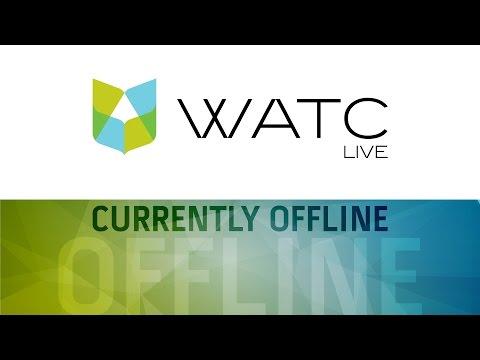 Wichita Area Technical College Live Stream