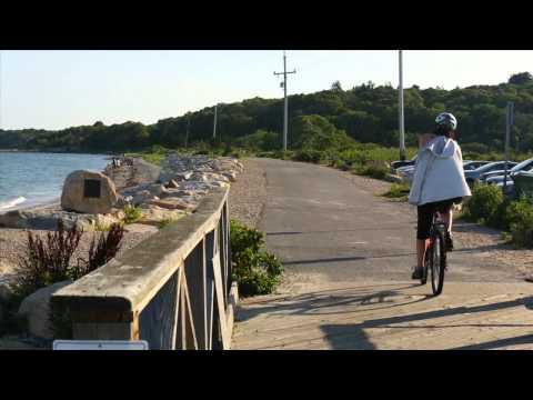 Welcome to North Falmouth, Cape Cod MA