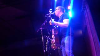The Proclaimers-Chicago 4.20.13, Throw the R Away