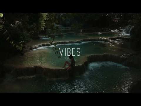 Free Ab-Soul ft. Joey Bada$$ Type Beat - Vibes (Prod. Lucid Soundz)