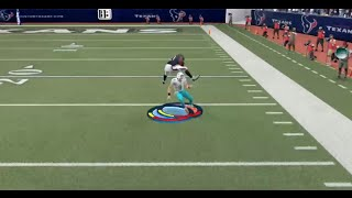 Madden 16 Top 10 Plays of the Week Episode #28 - THERE ARE NO WORDS!