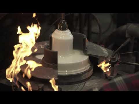 rzb---flat-slim-de