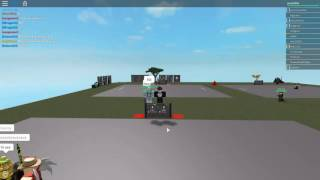 ROBLOX Auto Duel Sword fighting Compilation [1]