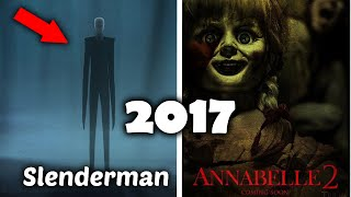 TOP 20 Greatest Movies Coming Out in 2017