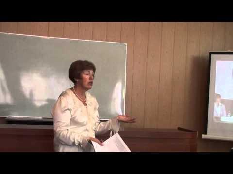 Книги по тьюторству. Лекция-навигатор профессора, д.пед.н.Т.М.Ковалевой.