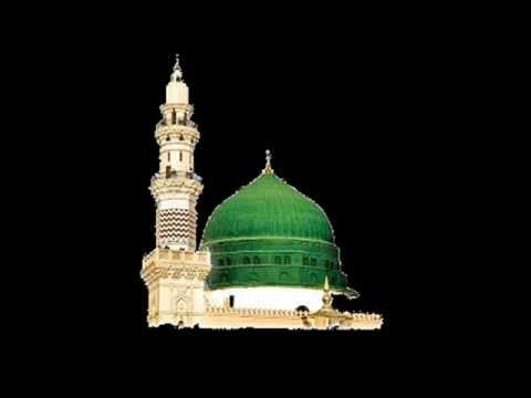 YA ILAHI HAR JAGAH TERI ATAA KA SAATH HO Naat e Shareef (Lyrics) (Munajaat) By Mir Salman Ali