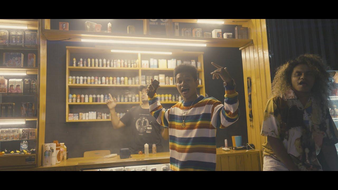 Download Lagu tik tok - TEMPE AJA (Official Music Video)