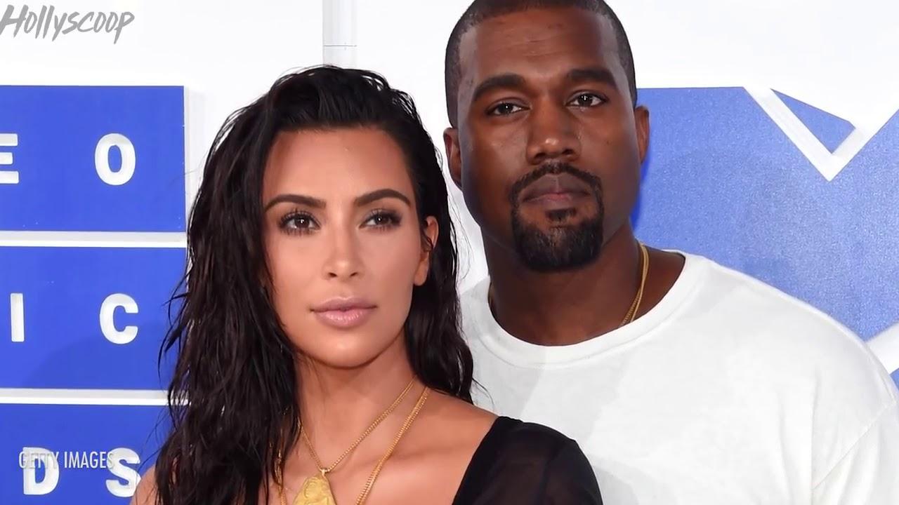 Fashion week West kanye hearts kim kardashian for lady