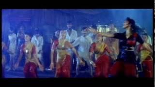 Madhuri Dixit - Sexy & Hot Song