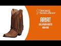 Ariat Women's Gold Rush Boots 10014102