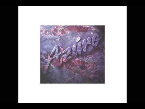 Azure - Stick Around