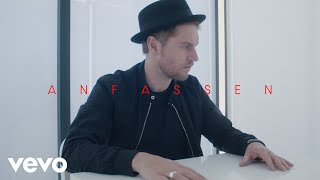 Johannes Oerding - Anfassen (Official Video)