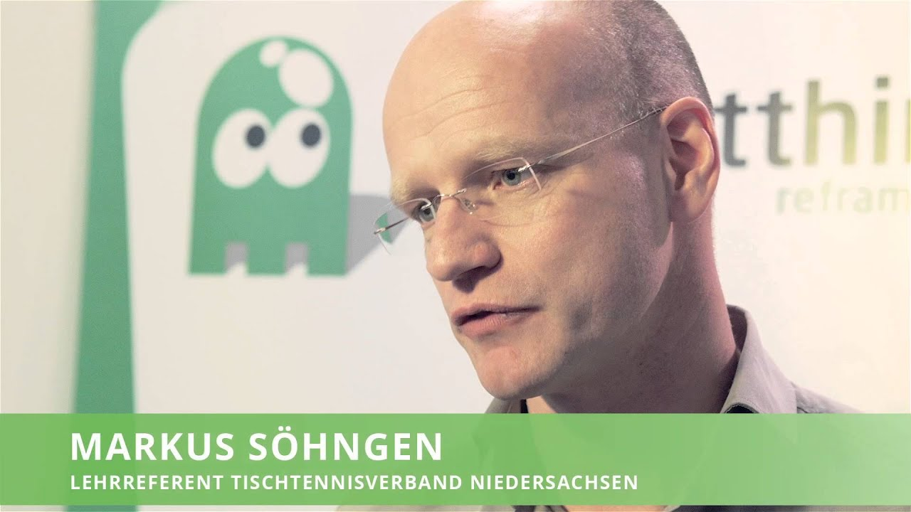 edubreakerInnen® Event 2015 in Hannover, Akademie des Sports - YouTube