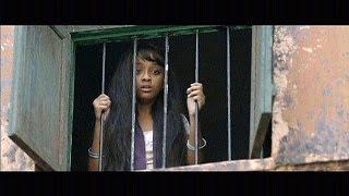 Repeat youtube video Sold : gros plan sur l'esclavage sexuel en Inde - cinema