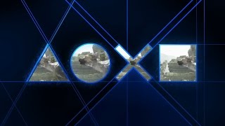 PS4 – Трейлер лучших игр с Е3 2015