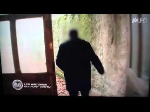Abri anti atomique AMESIS construction France places à vendre dans abri Anti atomique (Paris)