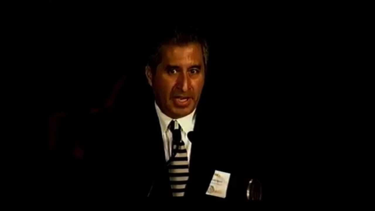 richard rodriquez essays peabody award acceptance speech richard rodriquez essays 1997 peabody award acceptance speech